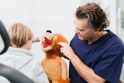 Zahnarzt Starnberg - Tichy - Leistungen - Prophylaxe