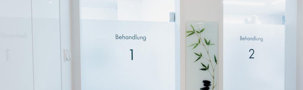 Zahnarzt Starnberg - Tichy - Praxis - slider
